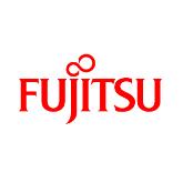 Fujitsu Ventars