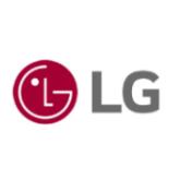 LG Ventars Kraków