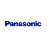 Panasonic Ventars Kraków