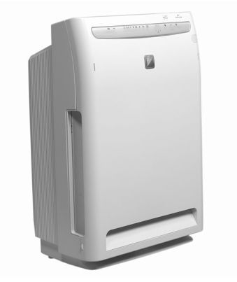 MC70L-DAIKIN - Oczyszczacz powietrza